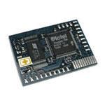 DMS3+ Plus Mod Chip