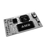 Xbox DuoX 2 Mod Chip